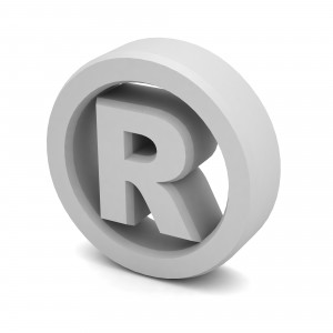 Register your trademark!